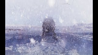 Game of Thrones | 360 Video #ForTheThrone