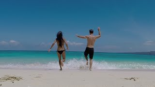 Boracay Vacation - GoPro HD
