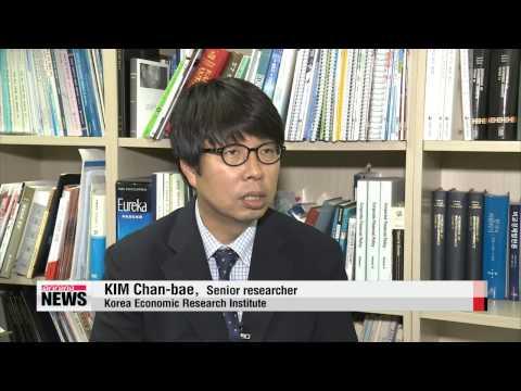 EARLY EDITION 18:00 Korea declares de facto end to MERS outbreak