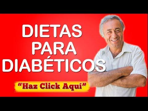 Desayuno Saludable Para Diabeticos Saludables Para Diabéticos