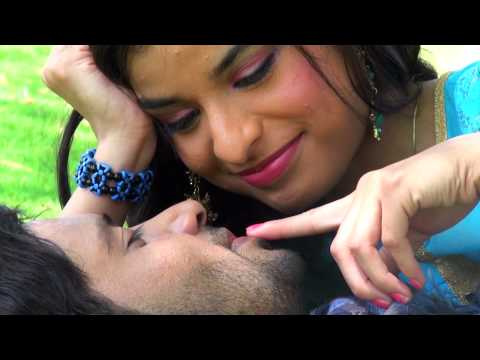 Bangla Video Song 2014 tumi Chara Ek Muhurto By Rony And Mohona (official Hd Music 1080p Video) video