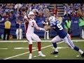Monday Night Football - Dallas Cowboys at Arizona Cardinals| 2017 NFL Week 3 MP3
