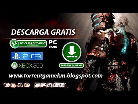 Скачать {PS3} Dead Space 2: Limited Edition 2011 через торрент