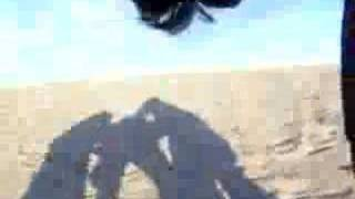 Backflip - Acto fallido - Coolpix3700