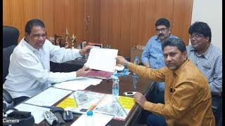 Majlis Demands Exhibition Society to Extend Numaish 2019