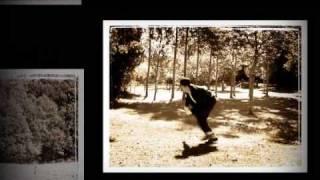 Sayag Jazz Machine - Zapata