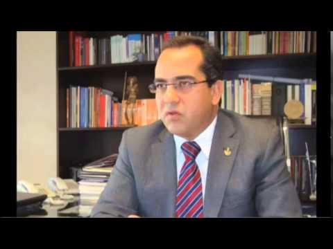 Abren PDEGH expediente por presunto abuso policial en Celaya