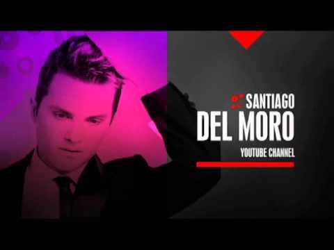 Mañanas Campestres - Radio Trapo 15 09 2015