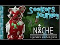 Download The Stinkiest Cheese Gets the Girl!! • Niche: Seeker's Journey - Episode #2 in Mp3, Mp4 and 3GP
