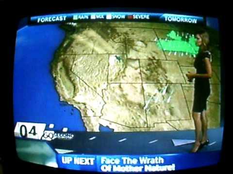 Kim Cunningham Weather Channel Legs Hqdefault.jpg