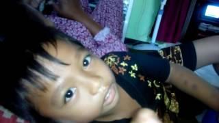 Kyai Cilik Kuclok-cerita Nabi2 Bikin...