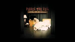 Pierce The Veil - Currents Convulsive