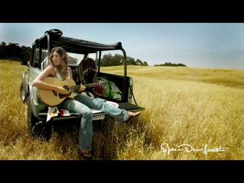 Bubbly - Colbie Caillat. Español video