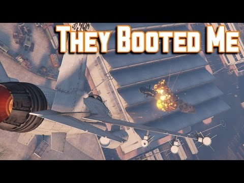 The Hate Is Real | Trolling | GTA V online Gameplay (PS4)