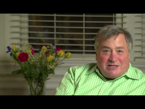 Economy: Bubble will burst Dick Morris TV: Lunch ALERT!