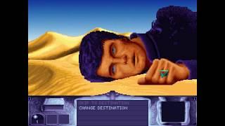 Dune - All Deaths
