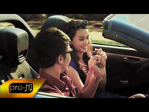 Repvblik - Sandiwara cinta Full HD 1080p Official Music Video