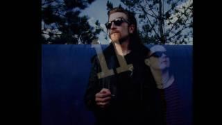 Watch Wildhearts Junkenstein video