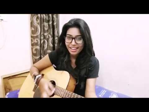 Armaan Malik Neeti Mohan - Tumhe Apna Banane Ka Junoon