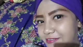 Anji-DIA.mp3