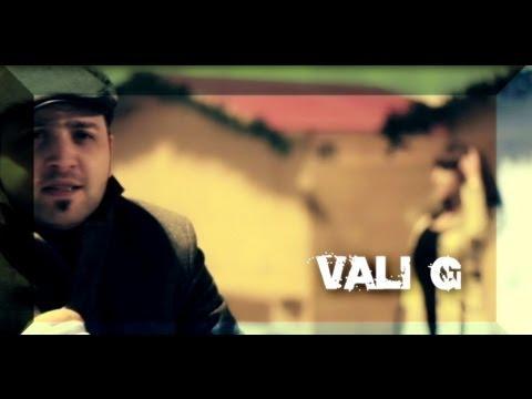 СКОРО - Videoclip 2013