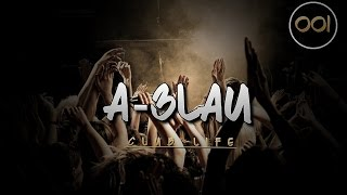 A-3LAU - Club Life #001