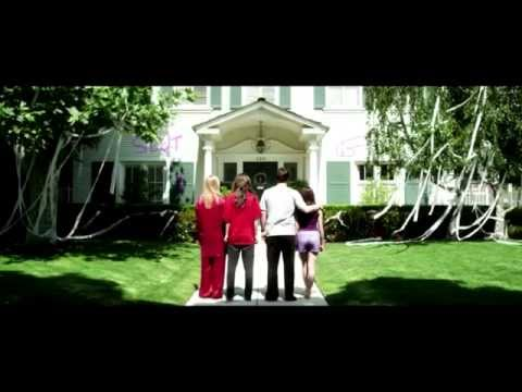 Excision 2012 Trailer