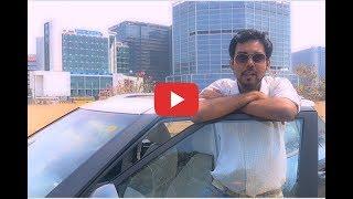 Mahindra XUV300 diesel review | mileage | shortcomings | price