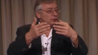Theory and History (by Hans-Hermann Hoppe) - Introduction to Austrian Economics, 9of11