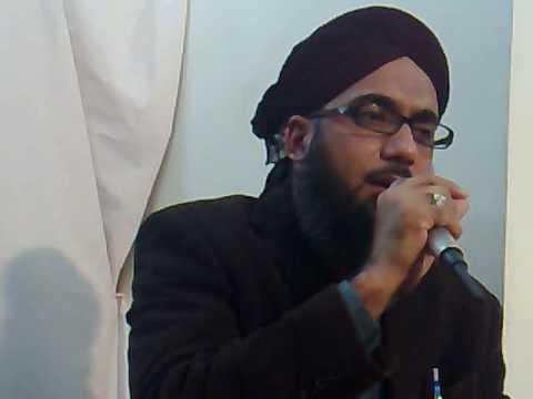Aya Na Hoga Is Tarah Husan-o-shabab Raet Par (hafiz Karim Sultan) video