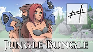 Jungle Bungle (League of Legends)