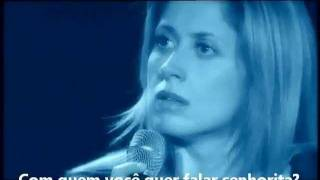 Watch Lara Fabian Calling You video