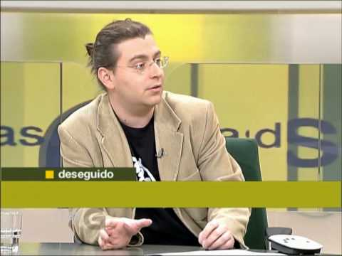 20091204-bos-dias-2 Avi