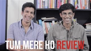 MOST SNAKES EVER - Tum Mere Ho Review
