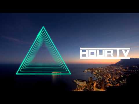 Download Cartoon - On & On feat. Daniel Levi 1 HOUR VERSION Mp4 baru