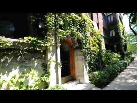 1372 E 57th St #2, Hyde Park, Chicago IL 60615