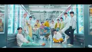 Download lagu [MV]SEVENTEEN - ひとりじゃない