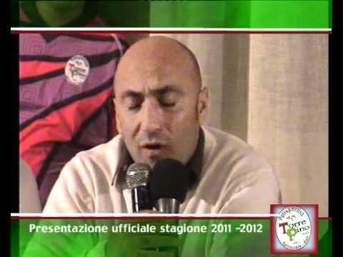 TorrePino Spinazzola calcio a5-parte 2