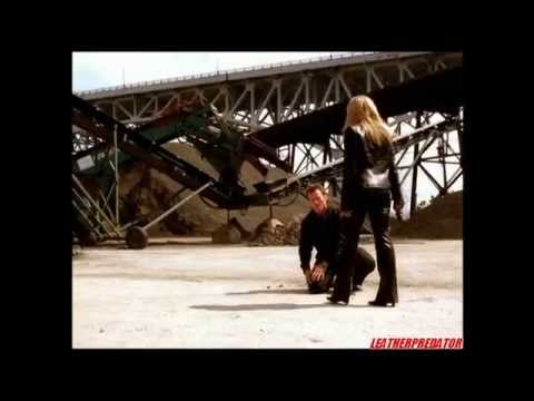 Bet Your Life (2004) - leather compilation