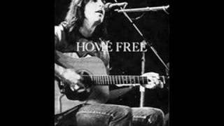 Watch Dan Fogelberg Hickory Grove video