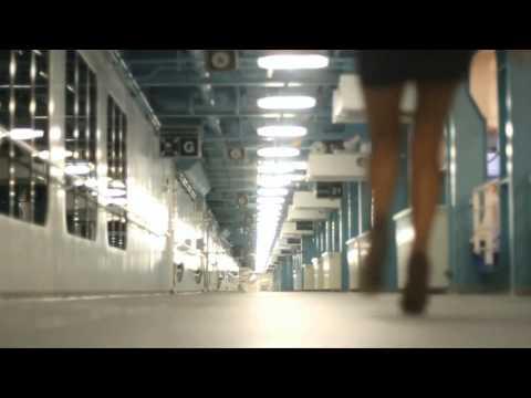♫ DJ Elon Matana - Hits of 2012 Vol 4 ♫ *HD 1080p*