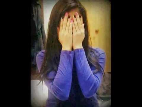 photo of girls for facebook hiding face № 15332