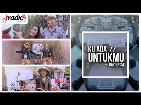 download lagu IRADIO JOGJA - KU ADA UNTUKMU By Bayu Risa (MV Cover) gratis