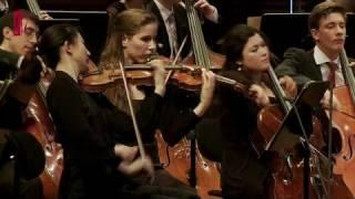 Download Lagu Richard Wagner Ouvertures Gratis STAFABAND
