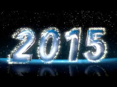 Techno 2015 Hands Up & Dance - 150min Mega Mix - (Virtual DJ) #002 [HQ] - New Year Mix