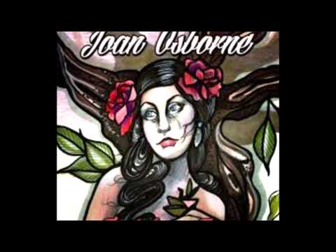 Joan Osborne - Grand Illusion