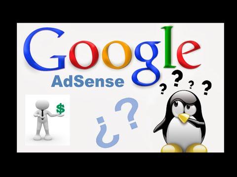 google AdSense me da $650