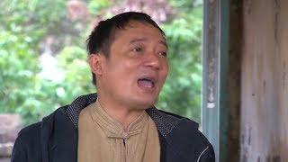 phim hài Chiến Thắng Mới Nhất 2018   Đại gia Buôn Mít   Phim Hài Mới Nhất 2018