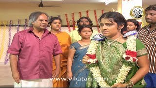 Thendral Episode 111, 18/05/10