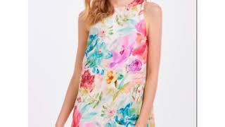 Dress Up for Spring at 3 Daughters Jewelry, Apparel & Gifts!